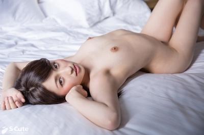 紗々原ゆり セクシーヌード画像 10