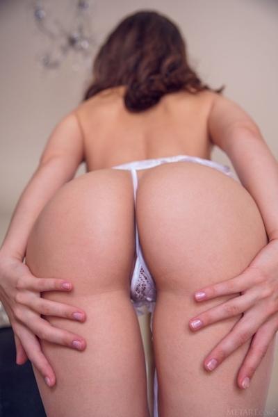 Jenna Nude 5