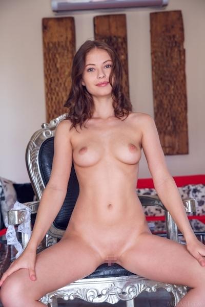 Jenna Nude 12