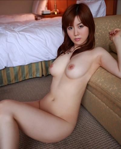 美乳なおっぱい画像 22