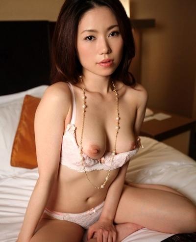 美熟女のヌード画像 10