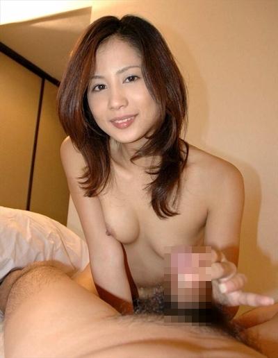 美熟女のヌード画像 20