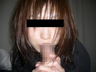 美乳な可愛い若妻の流出ヌード画像 8