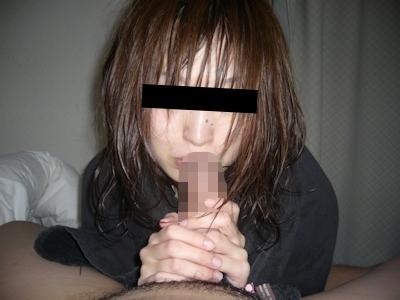 美乳な可愛い若妻の流出ヌード画像 9