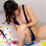 18歳未満の少女の「着エロ」画像をネットで公開し1億円稼いでいた「萌えっ娘ネット」摘発