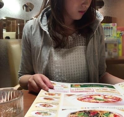 日本の美人妻の流出ヌード画像 2