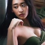柳美稀 セクシーグラビア画像