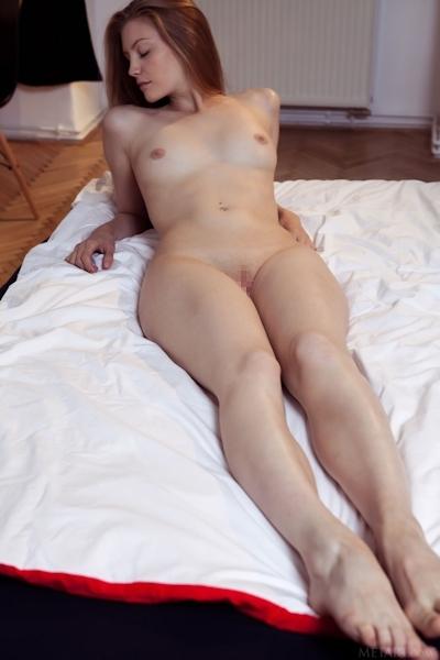 Bretona Nude 11