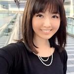 人妻、初ハメ撮り 16  ヒトミ 29歳 主婦  シロウトTV 2/17 リリース