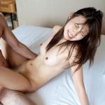 セックスの挿入中によがってる美女のヌード画像特集