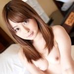 今井ひろの セクシーヌード画像