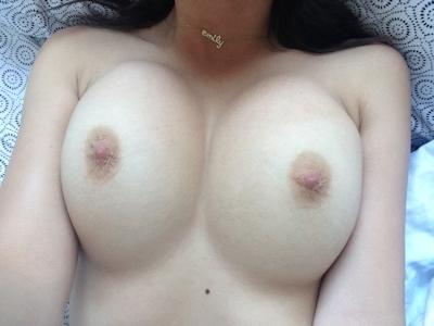 Emily Ratajkowski(エミリー・ラタコウスキー) 流出ヌード画像 24