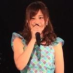 瑠川リナ 完全引退