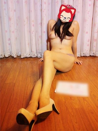 巨乳な性奴隷をハメ撮りしたヌード画像 3
