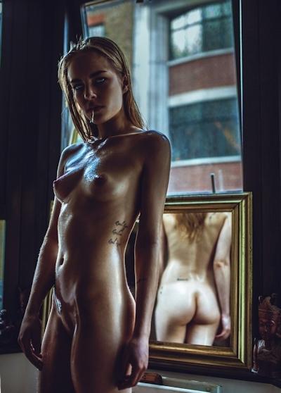 外人の芸術的で美しいエロ画像 [無断転載禁止]©bbspink.comxvideo>1本 ->画像>2412枚