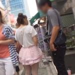 「女性の取り分は15万円だった」 20代女性をAVに派遣した大阪のスカウト集団の男ら4人書類送検