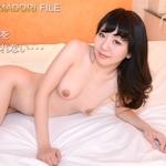 ガチん娘! 新作無修正動画 「カノン -素人生撮りファイル185-」 3/3 リリース