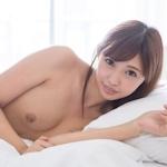 Cカップの20歳美少女のセックス画像