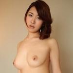 美熟女のヌード画像特集2