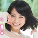 SODクリエイトにて戸田真琴ちゃんに筆下ろしされたい童貞さんを大募集