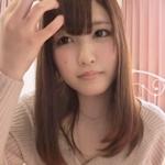 【初撮り】ネットでAV応募→AV体験撮影 248  みお 20歳 大学生  シロウトTV 3/14 リリース