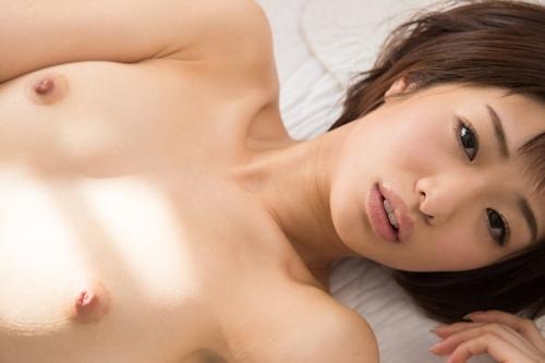 川上奈々美 セクシーヌード画像 8