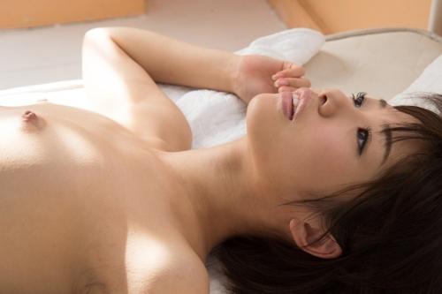 川上奈々美 セクシーヌード画像 12