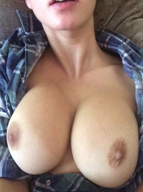 アメリカモデル Alyssa Arce(アリッサ・アルセ)の自分撮り 流出ヌード画像 14