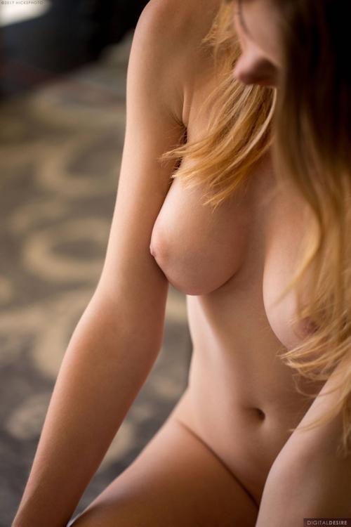 アメリカ美女 Ashley Lane セクシーヌード画像 7
