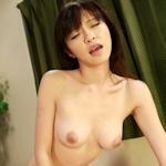 百合川さら セックス画像