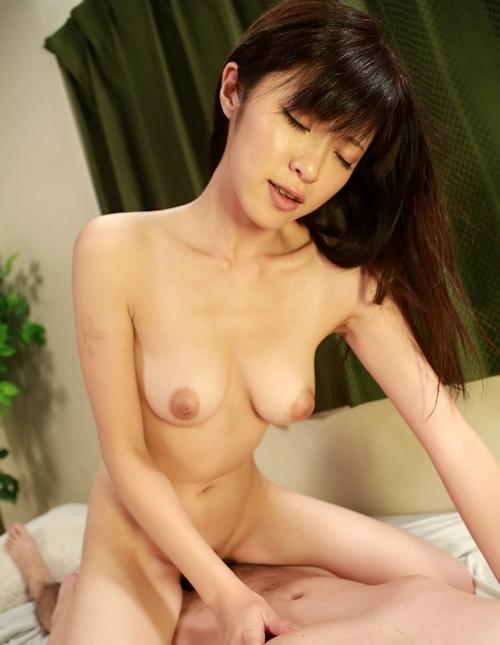 百合川さら セックス画像 7