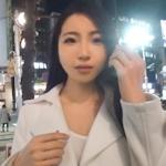【ガチ中出し】マジ軟派、初撮。 17 in 恵比寿  うらら 32歳 販売員  ナンパTV 3/28 リリース