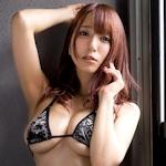 園田みおん 濃厚セックス画像