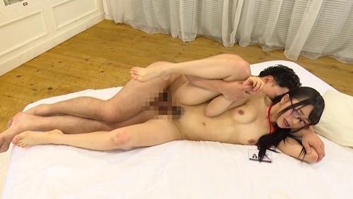 SOD女子社員 加藤ももか セックス画像 17