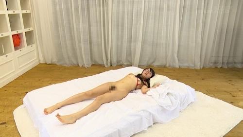 SOD女子社員 加藤ももか セックス画像 20
