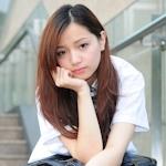 台湾の美少女JKの制服画像特集