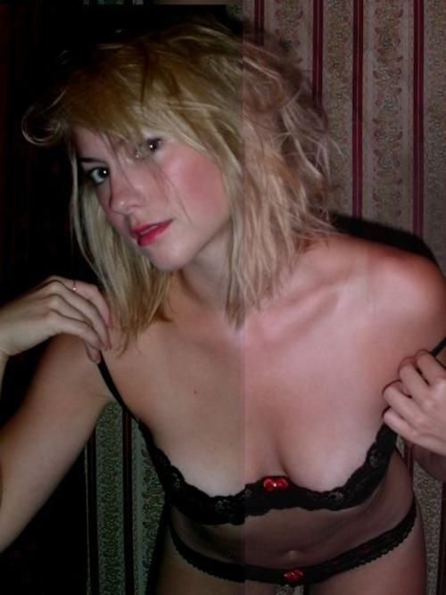アメリカ女優 Laura Ramsey(ローラ・ラムジー) 透け乳首画像が流出 7