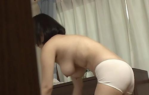 生活感のあるセクシー画像 29