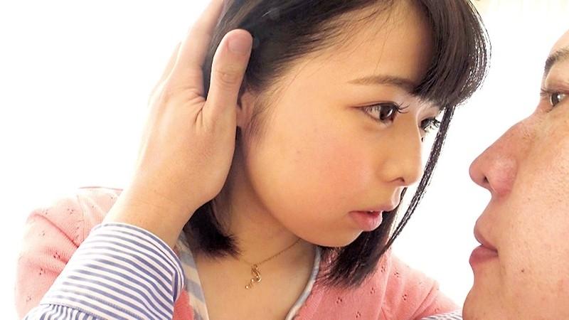 新人 山川ゆな AVデビュー 4