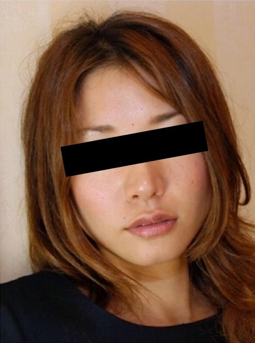 日本の美女のマンコくぱぁ画像 1