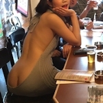 童貞を○す飲み会WWW という画像