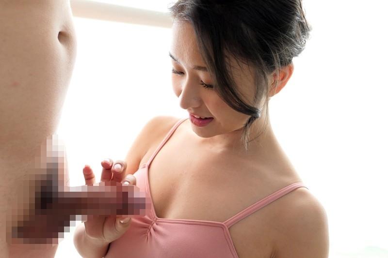 現役バレエ講師デビュー!! 白川璃奈 1