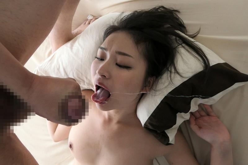 現役バレエ講師デビュー!! 白川璃奈 10