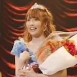 DMM.R18アダルトアワード2017 最優秀女優賞は「三上悠亜」に決定