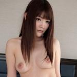 Dカップ22歳の美人ショップ店員 朱莉 セックス画像