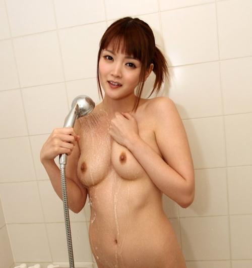 Dカップ22歳の美人ショップ店員 朱莉 セックス画像 7