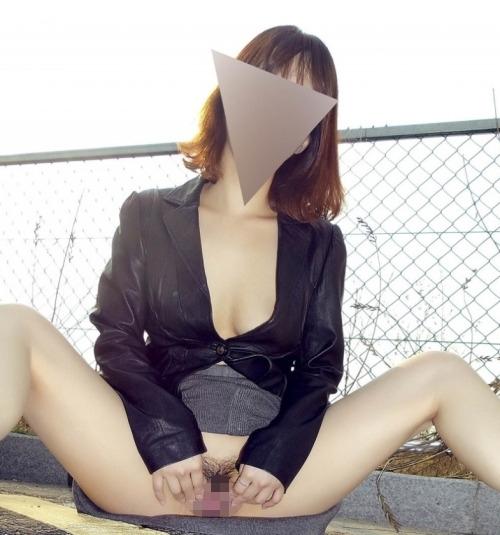 美乳な韓国美女のヌード&セックス画像 2