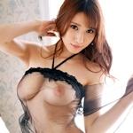 絶世の美女 園田みおんちゃんが大人のセックス 「ラグジュTV 642」