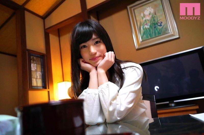 高橋しょう子と一泊二日温泉に行きませんか? 2