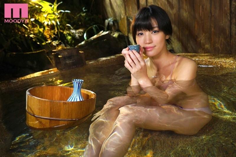 高橋しょう子と一泊二日温泉に行きませんか? 6